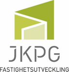 JKPGFAST_logo2_color-webb