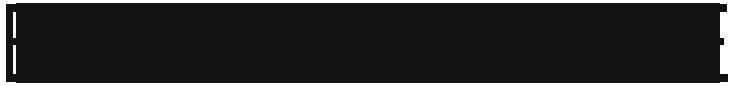 entrance-logo-black